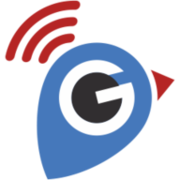 gfixer.ru